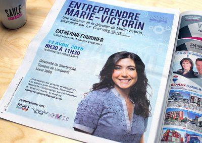 EntreprendreMarieVictorin_3_WEB